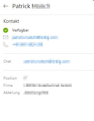 ContactCard.png