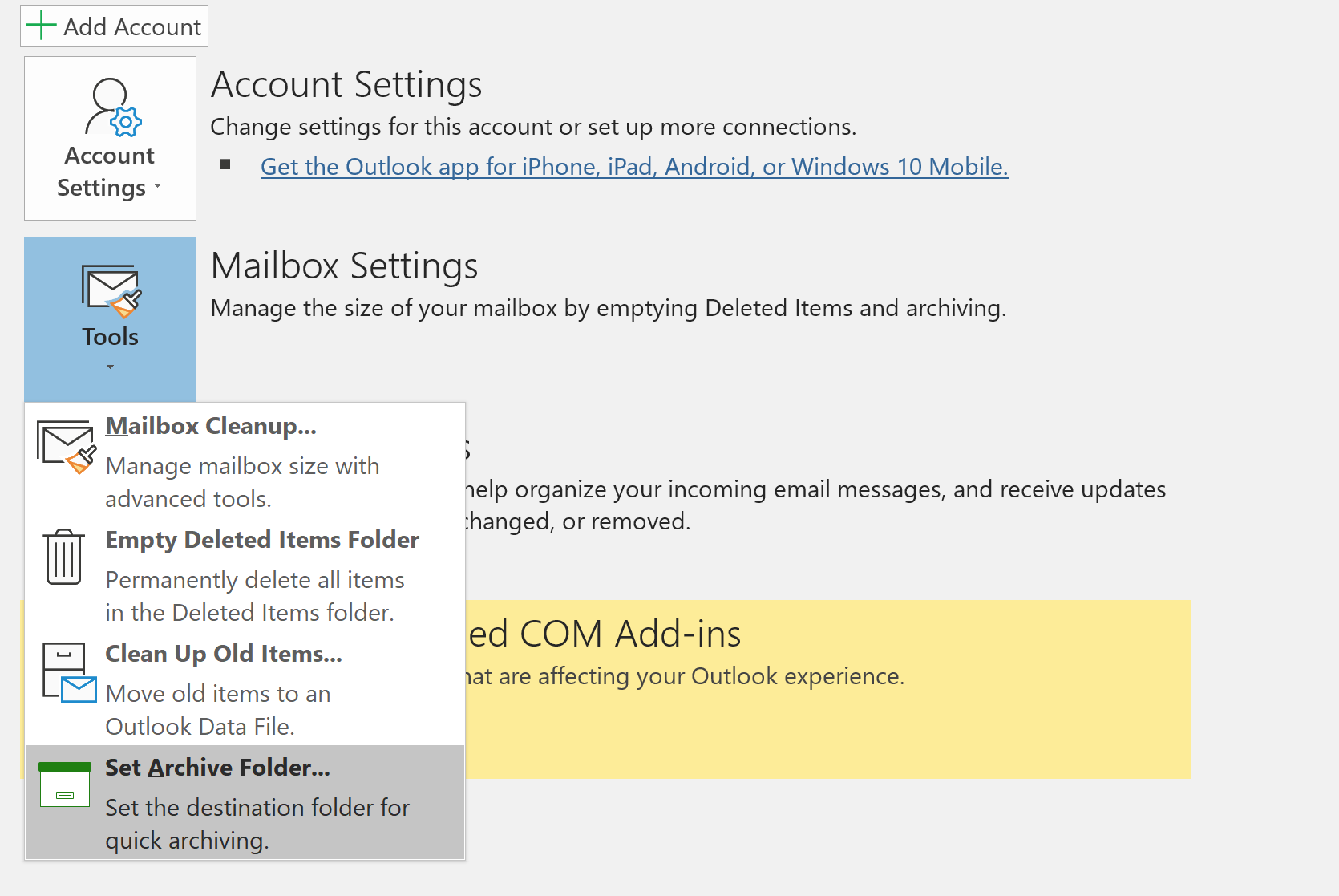 How to move photos from icloud photo library to pc