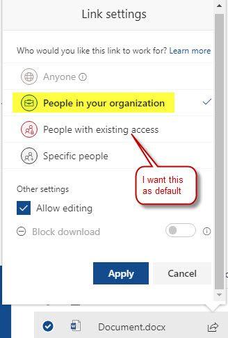 DefaultSharingLink2.jpg