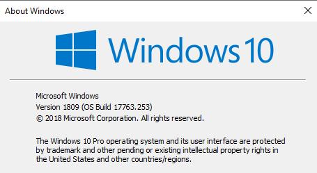Windows Sandbox - Microsoft Tech Community - 301849