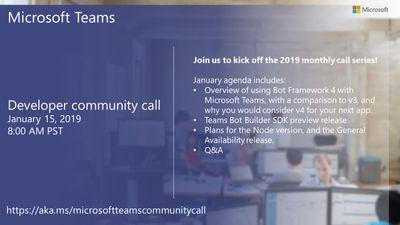 Pre-Call Twitter Teams_January 2019.jpg