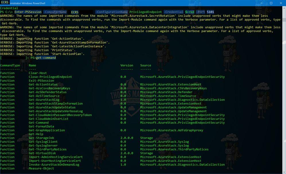 Azure Stack PEP.jpg
