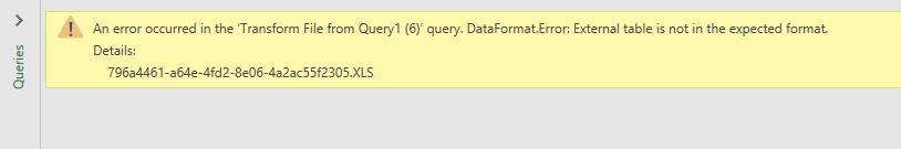 DataFormaterror Excel PQ.PNG
