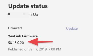 CleanShot 2019-01-23 at 15.46.40.png