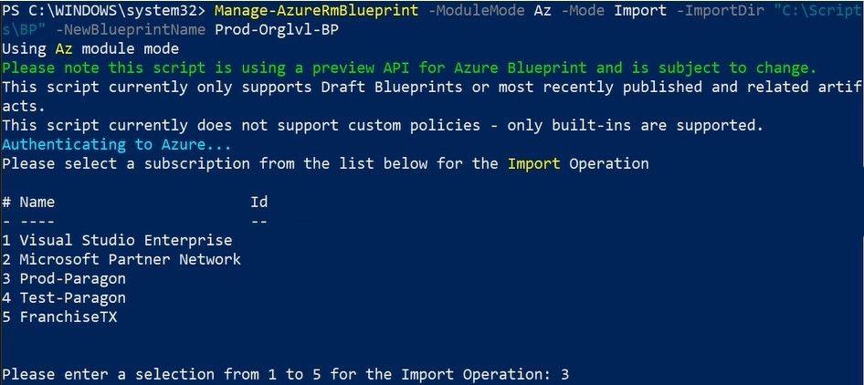 Manage-AzureRMBlueprint-Import.jpg