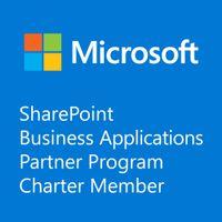 Partner Blue Square-100.jpg