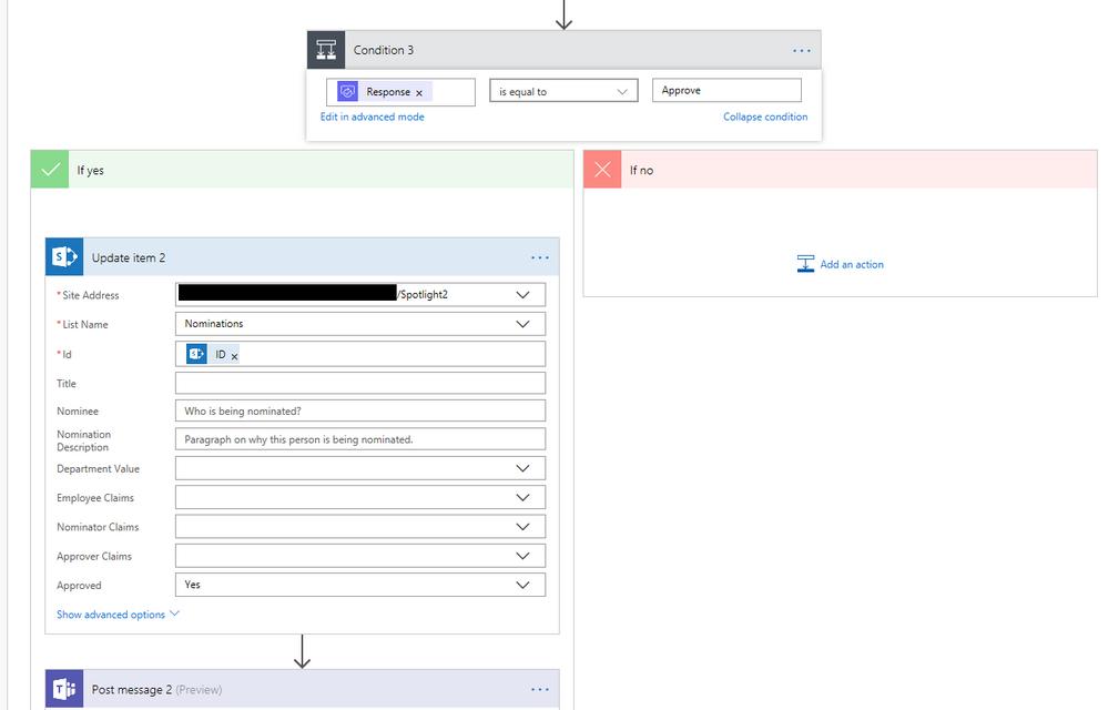 Microsoft Flow 2.png
