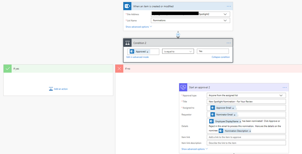 Microsoft Flow 1.png