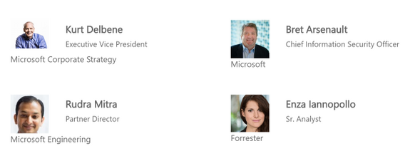 FeaturedSpeakers.PNG