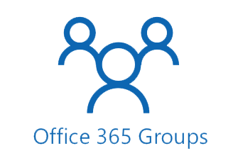 Managing Microsoft Groups in Office 365 to Avoid Potential