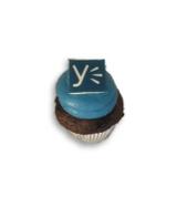 YammerCupcake.PNG