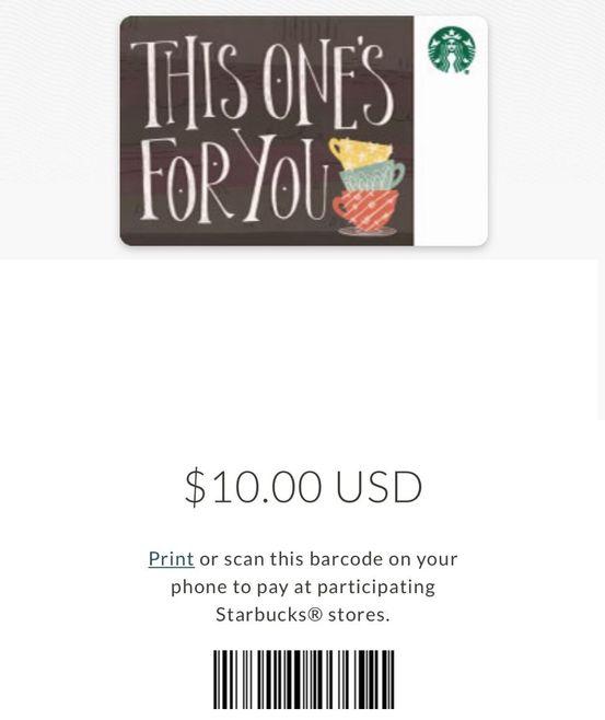 StarbucksCoupon.jpg