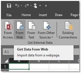 1 - WebConnector.jpg
