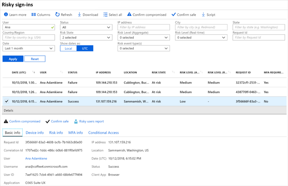 Four major Azure AD Identity Protection enhancements 6.png