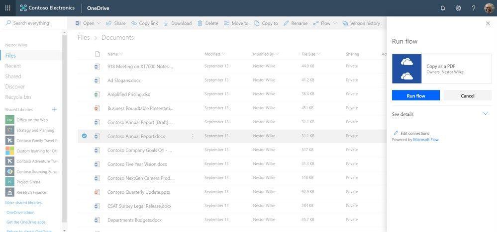 IZRP-epi3_006_Flow-templates-OneDrive.jpg