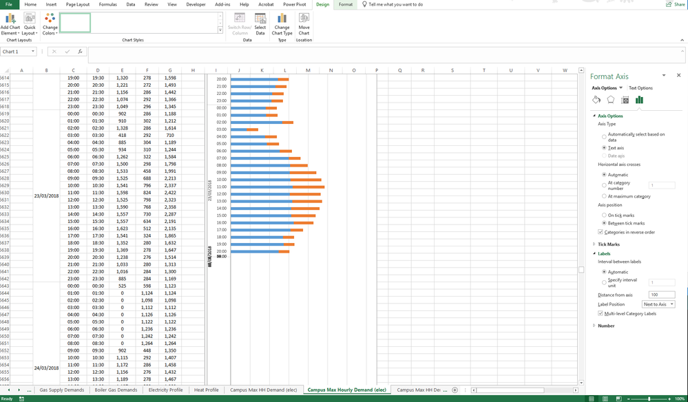 Excel bar graph.png