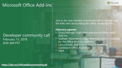 Pre-Call Twitter Office Addins_February 2019.jpg