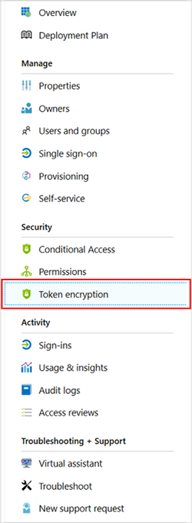 SAML token encryption support 1.png
