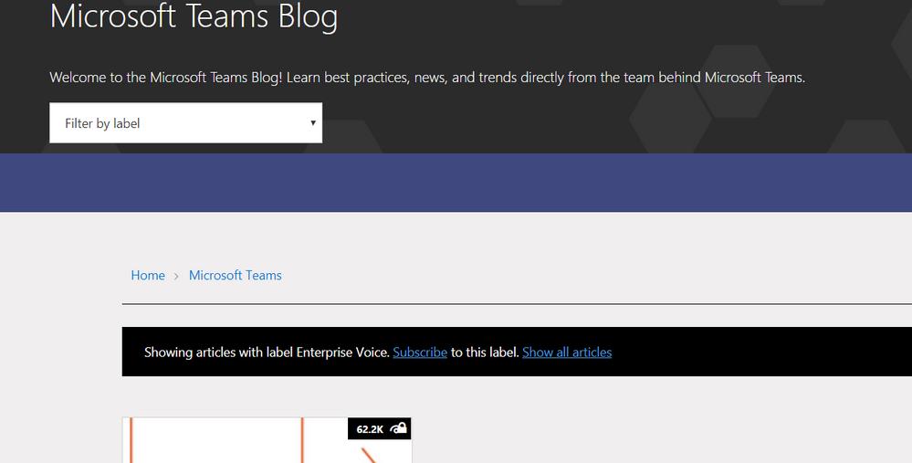 blog snip.png