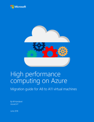 High-performance-computing-on-Azure-794x1024.png