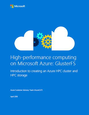 Azure_HPC_with_GlusterFS.png