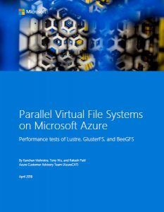 Parallel_virtual_file_systems_on_Microsoft_Azure-233x300.jpg
