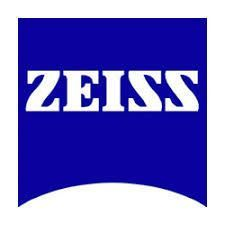 Service Fabric Customer Architecture: Zeiss Group