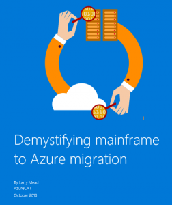 Demystifying_mainframe-252x300.png