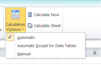 Excel Settings.png