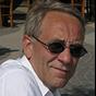 Bruno Hülbüsch