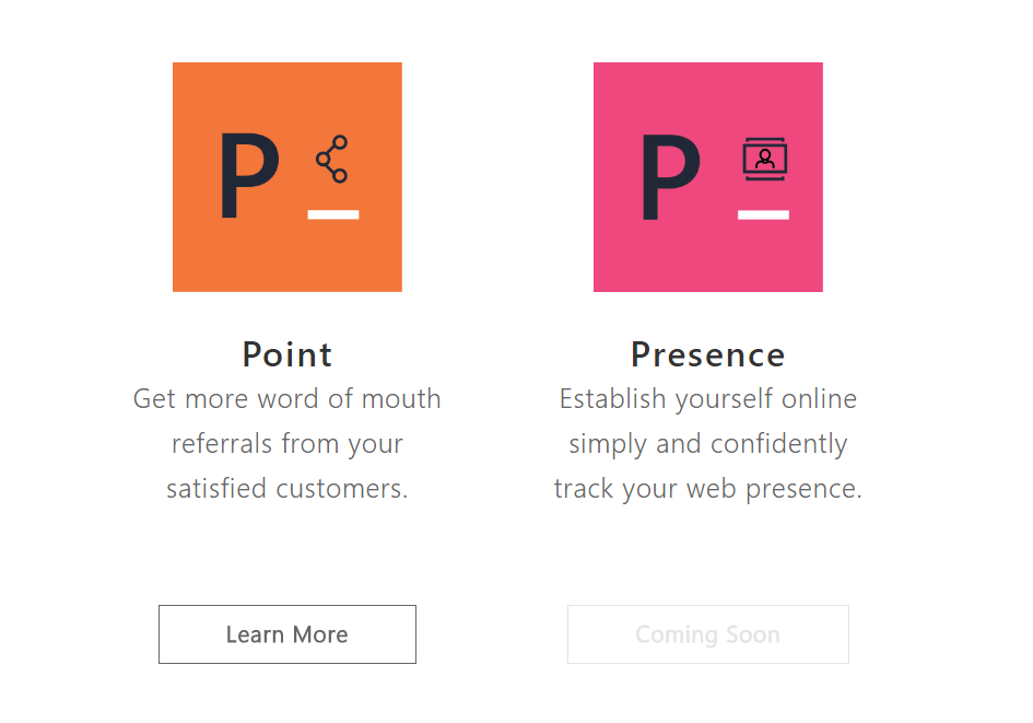 New_Apps_Coming_To_Office365_2.PNG