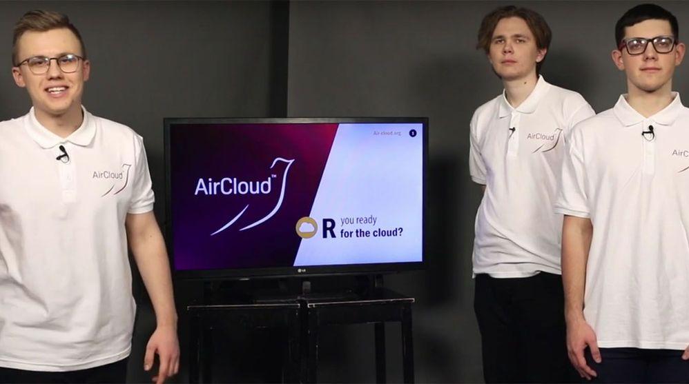 Aircloud.jpg