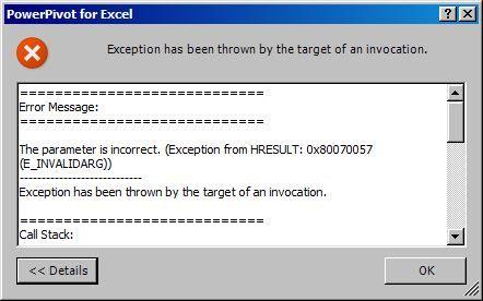Exception.JPG