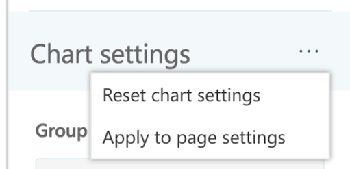 5. Chart settings.png