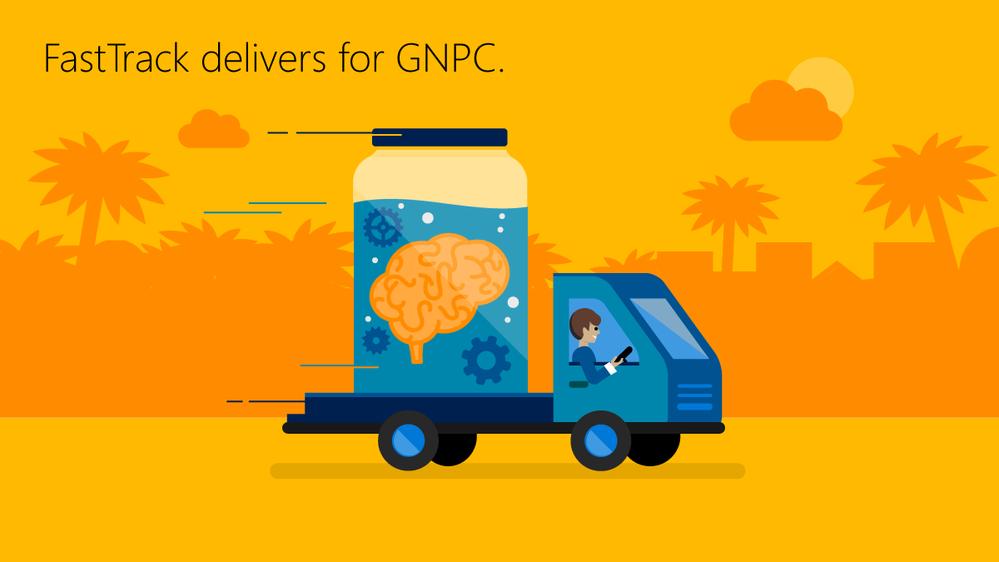 GNPC Twitter.png