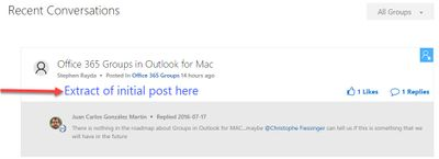 New-O365Network-Feedback01.jpg
