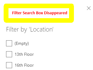 filtersearch.png