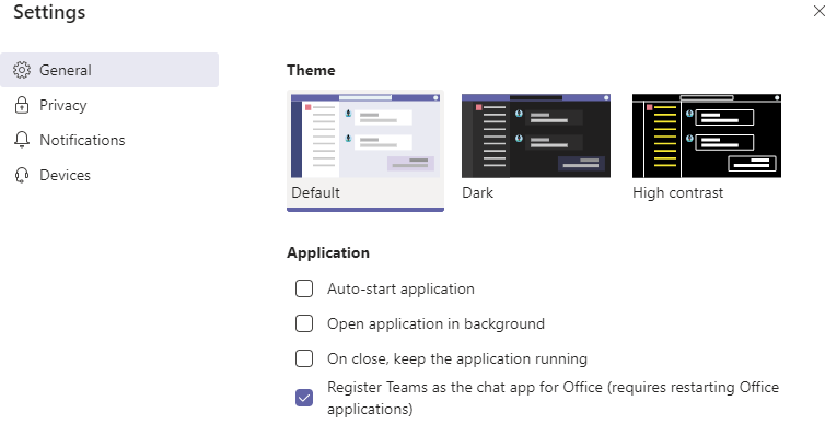 Microsoft Teams AMA - Microsoft Tech Community