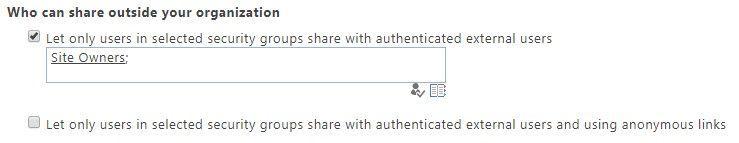 004-1_Top-10-powers-team-sites_external-sharing.jpg
