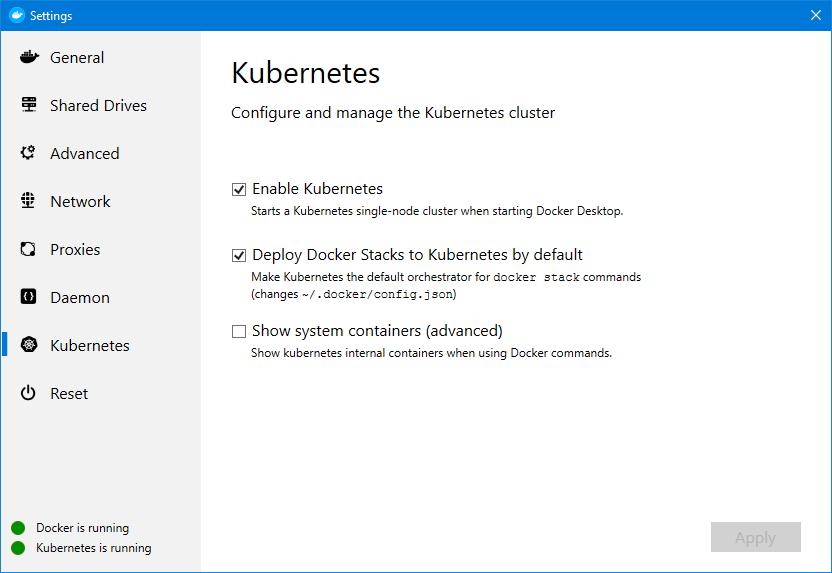 kubernetes-docker-desktop.png
