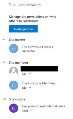 Site permissions - everyone except.jpg