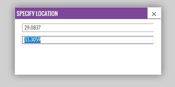 GeoLocationField-EditDialogBox.png