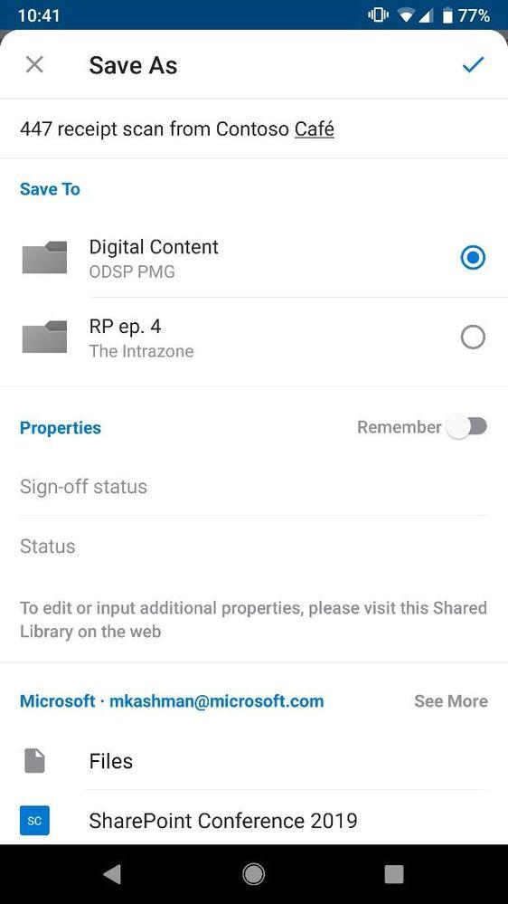 IZRP-4_Feb-2019_010_OneDrive-scan-metadata-location.jpg