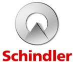 Schindler logo.jpg