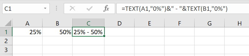 Concatenate Percentage Values and Keep their Format.png