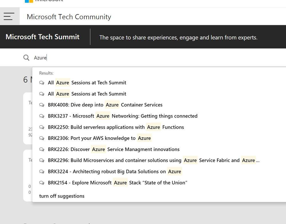 07 Tech Summit Azure Content.jpg