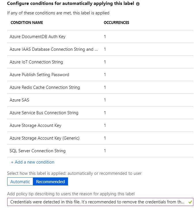 Admin settings.png