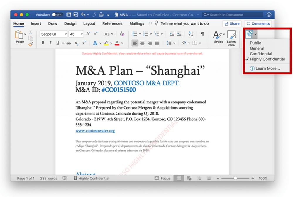 M&A Plan.png