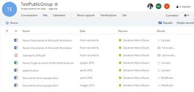 2016-11-18 19_41_41-GroupFiles - Salvatore Marco Biscari - Outlook e un'altra pagina - Microsoft Ed.jpg