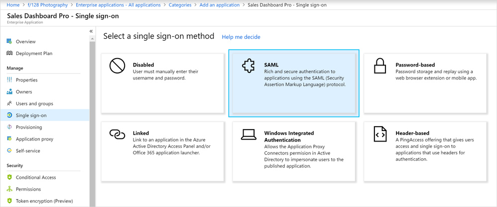Support for more apps with Azure AD Application Proxy 2.png